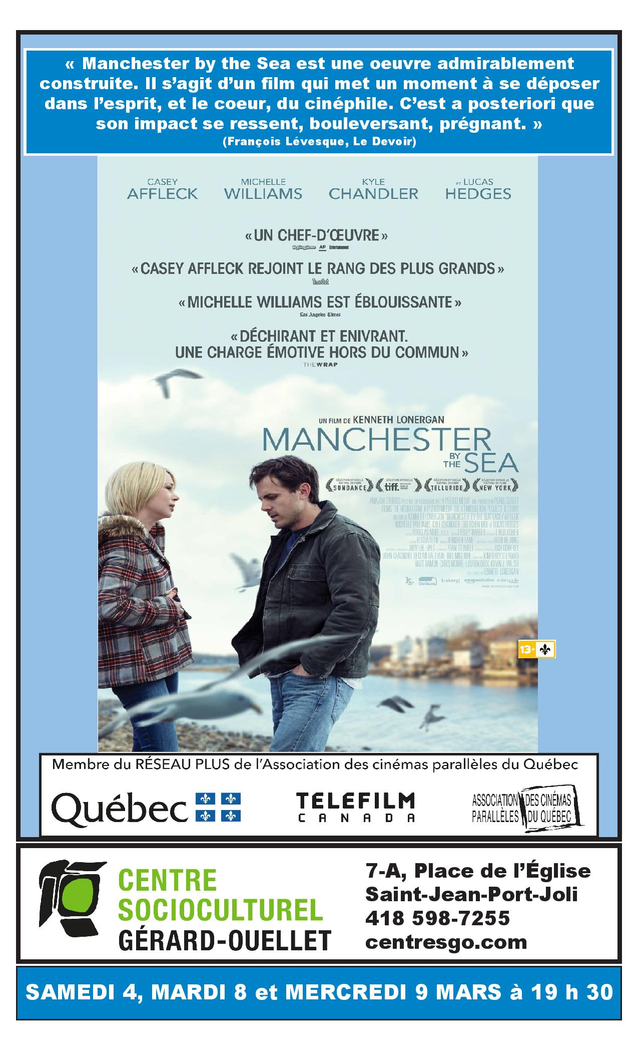 1600_Aff_Manchester_by_the_Sea-page-001