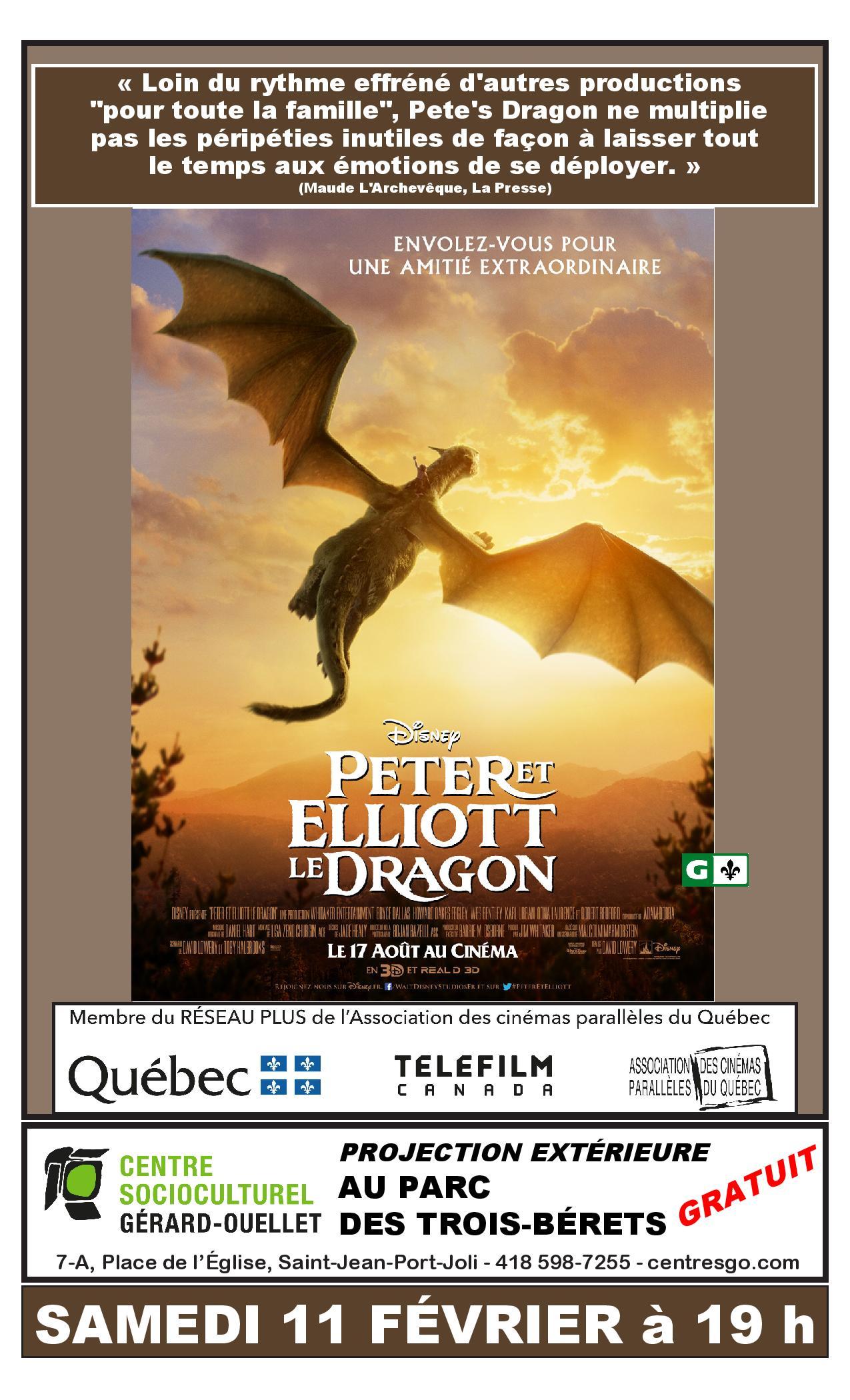 1600_Aff_Peter_et_Elliott_le_dragon-page-001