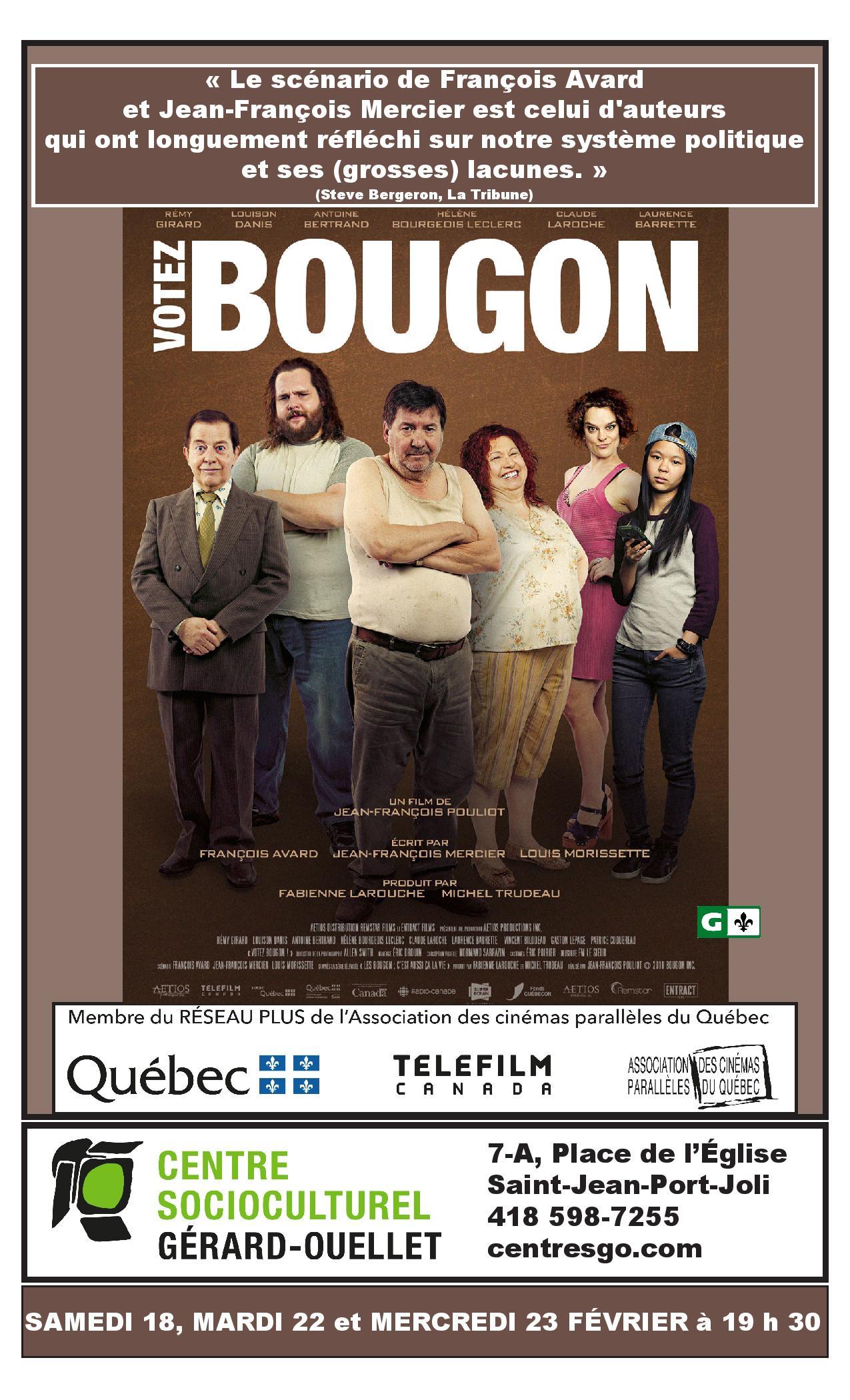 1600_Aff_Votez_Bougon-page-001