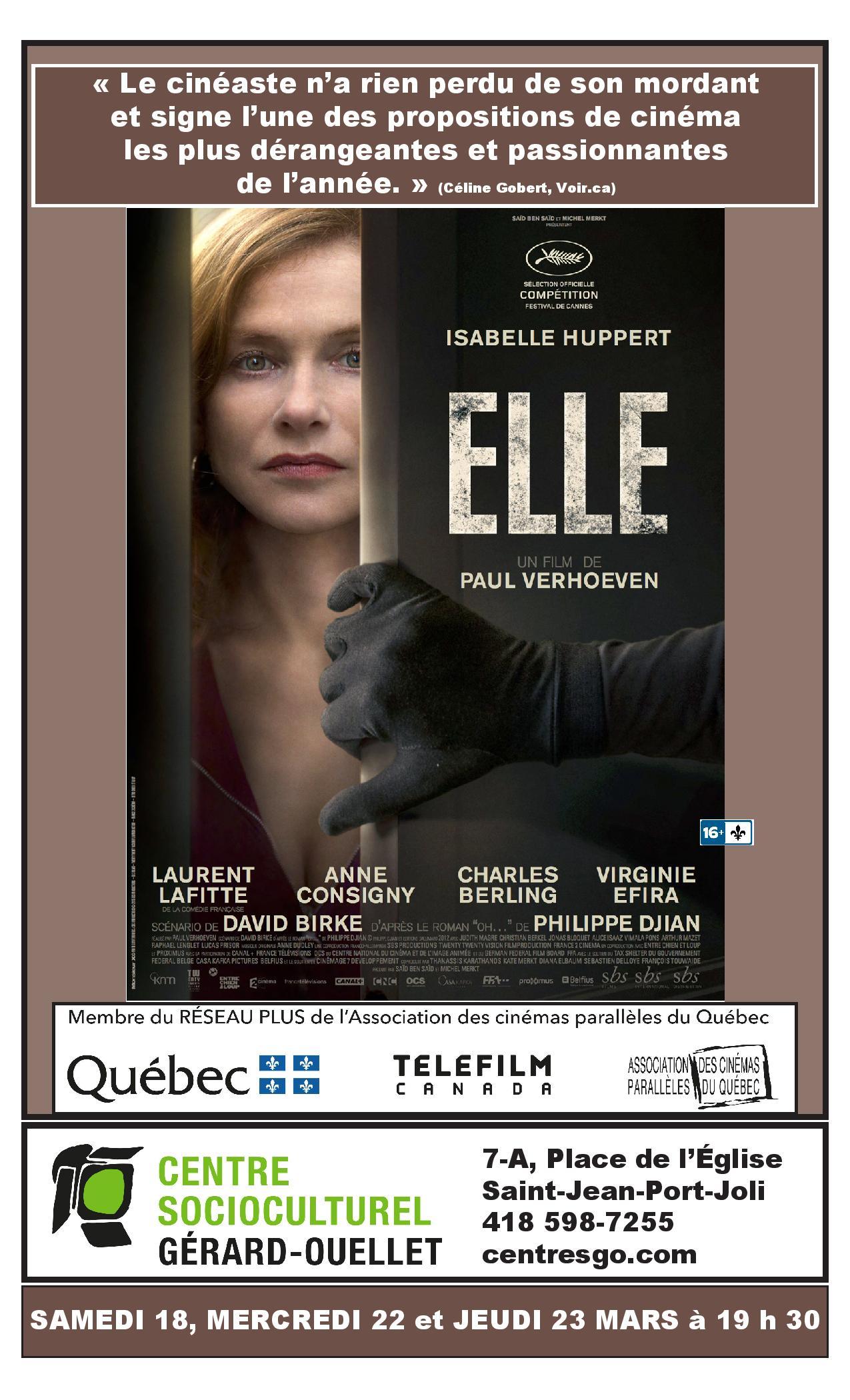 1600_Aff_Elle-page-001
