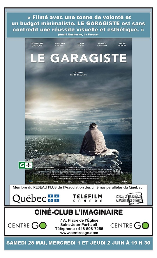 1600_Aff_Le_Garagiste-page-001