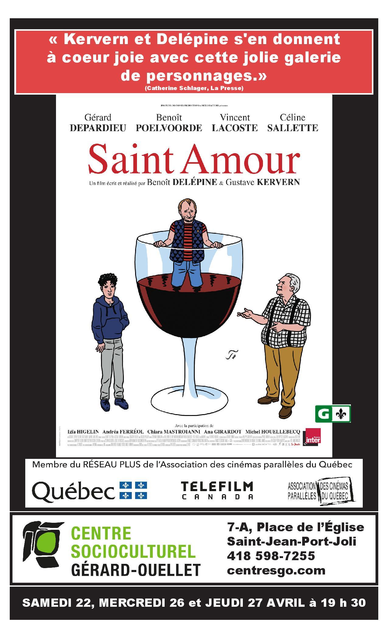 1600_Aff_Saint_Amour-page-001