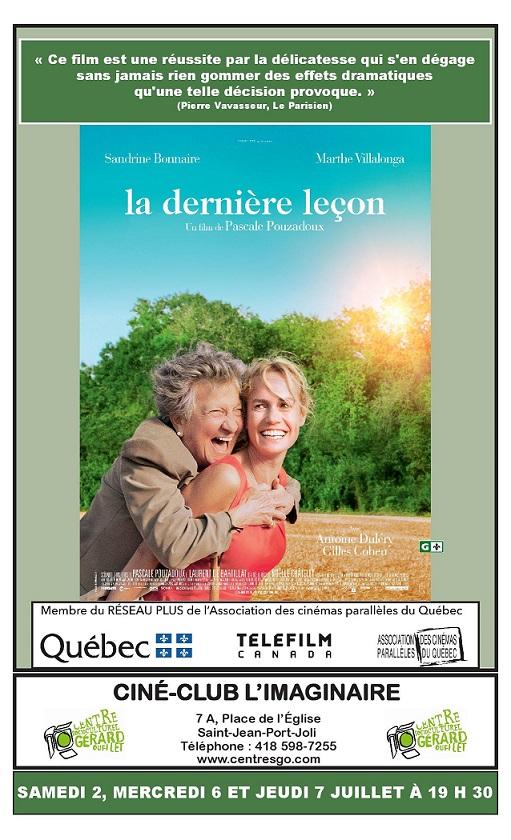 1600_Aff_La_derniere_lecon-page-001
