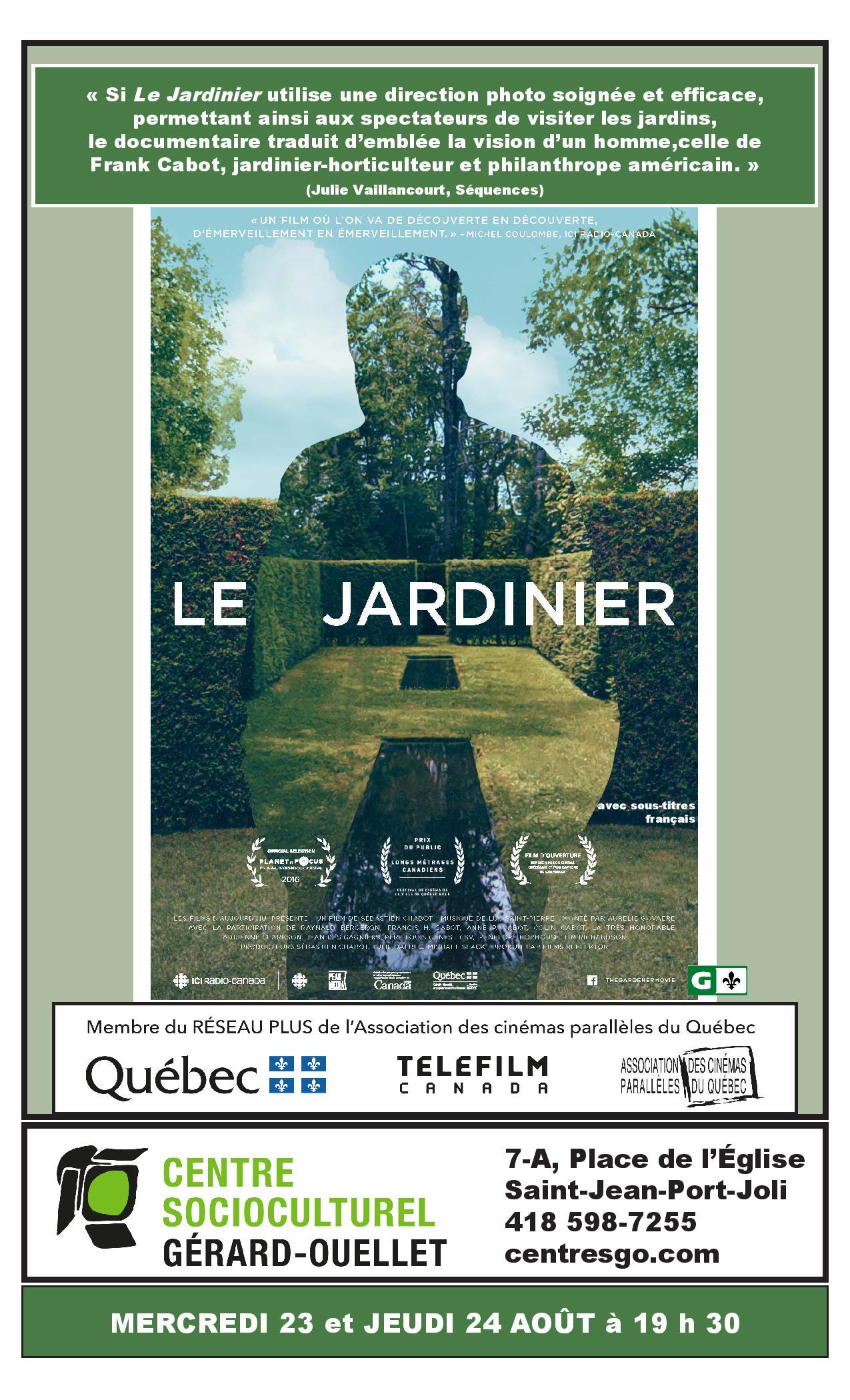 1600_Aff_Jardinier_Le-page-001
