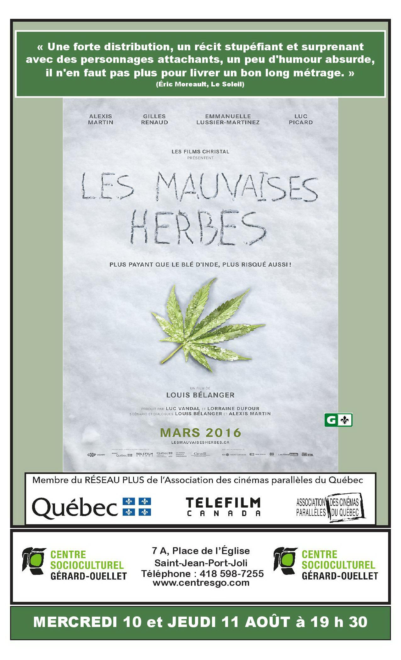 1600_Aff_Les_mauvaises_herbes-page-001