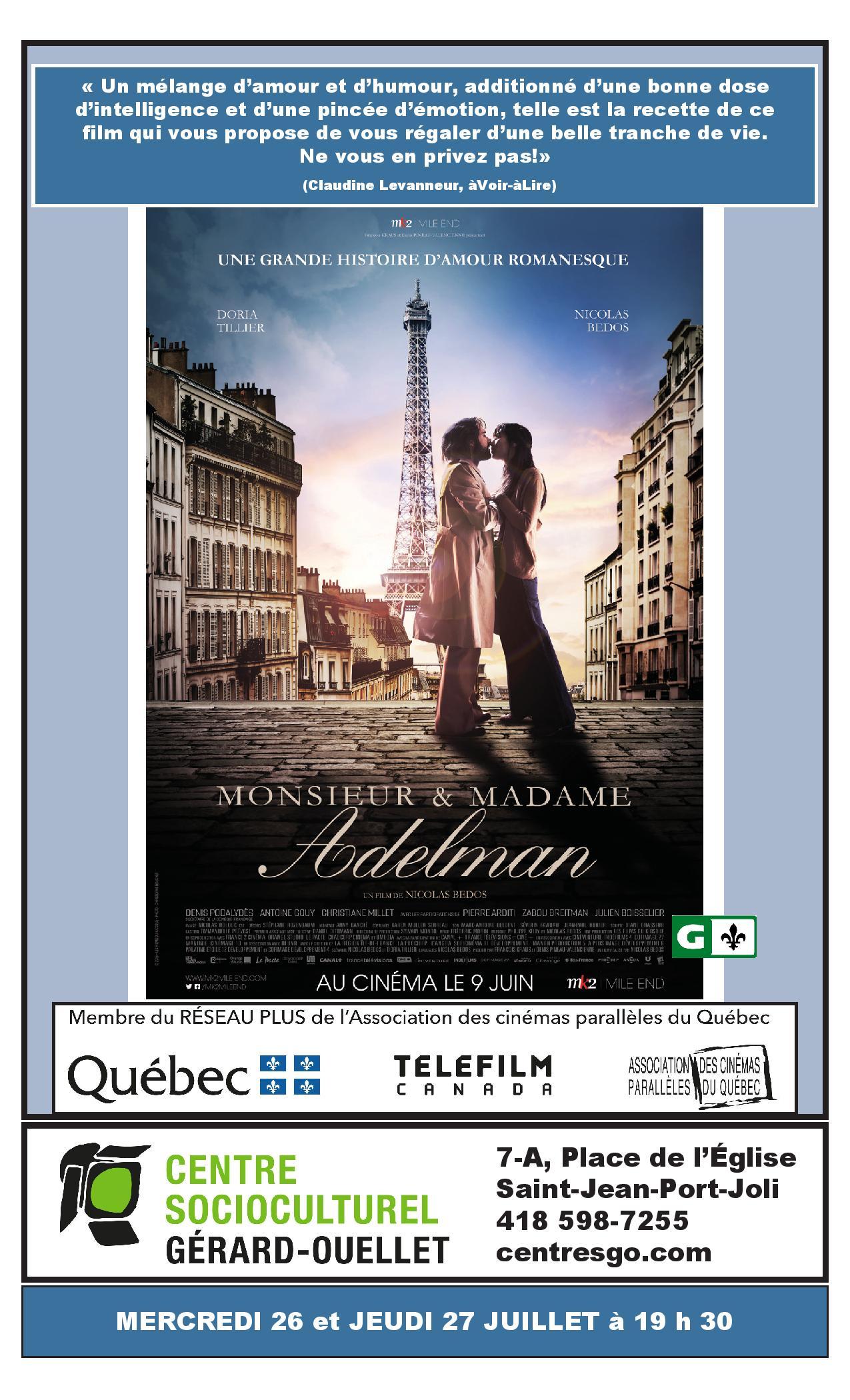 1600_Aff_Monsieur_et_Madame_Adelman-page-001