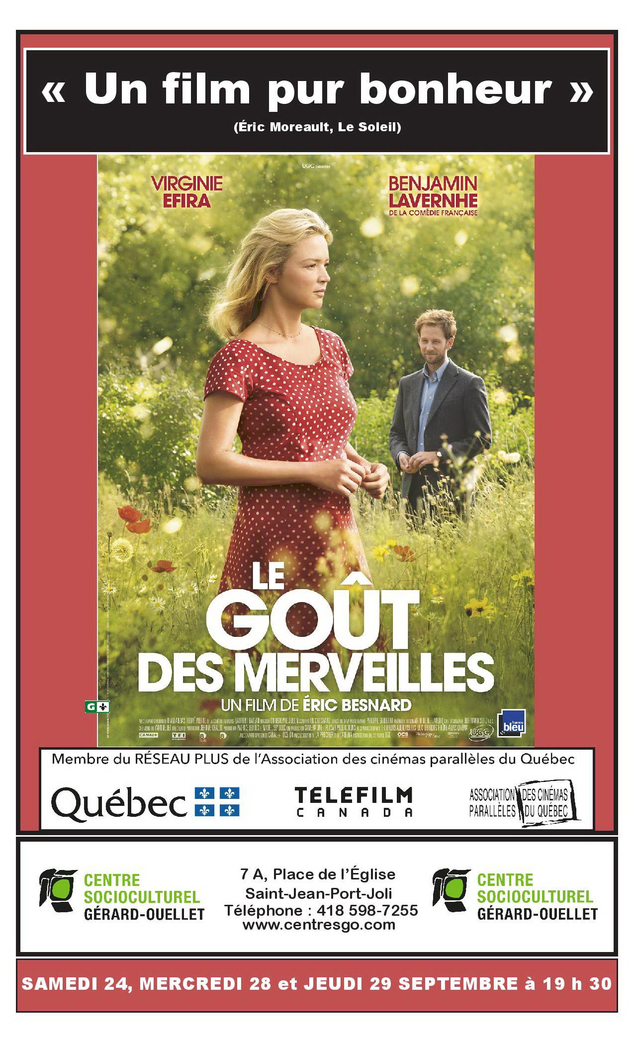1600_Aff_Le_gout_des_merveilles-page-001