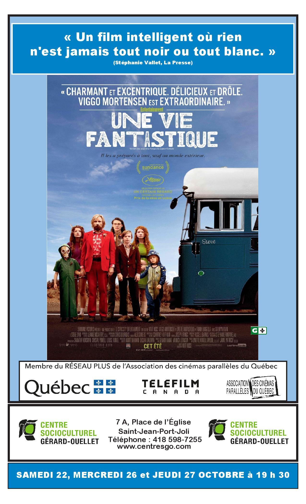 1600_Aff_Une_vie_fantastique-page-001