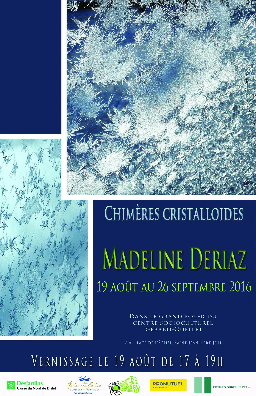 Madelinederiaz8,5x14