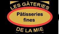 2013_logos-gateries