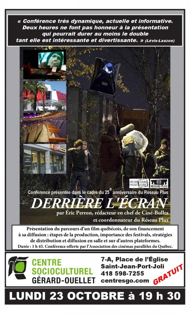 Aff_Derriere_l_ecran_St_Jean_Port_Joli-page-001