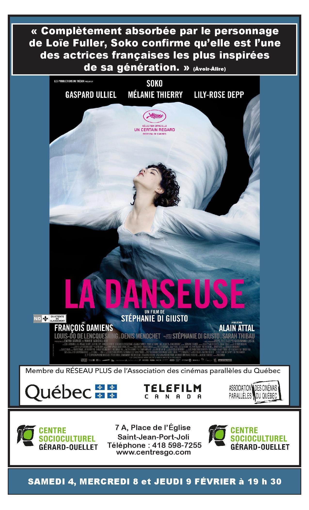 1600_Aff_La_Danseuse-page-001