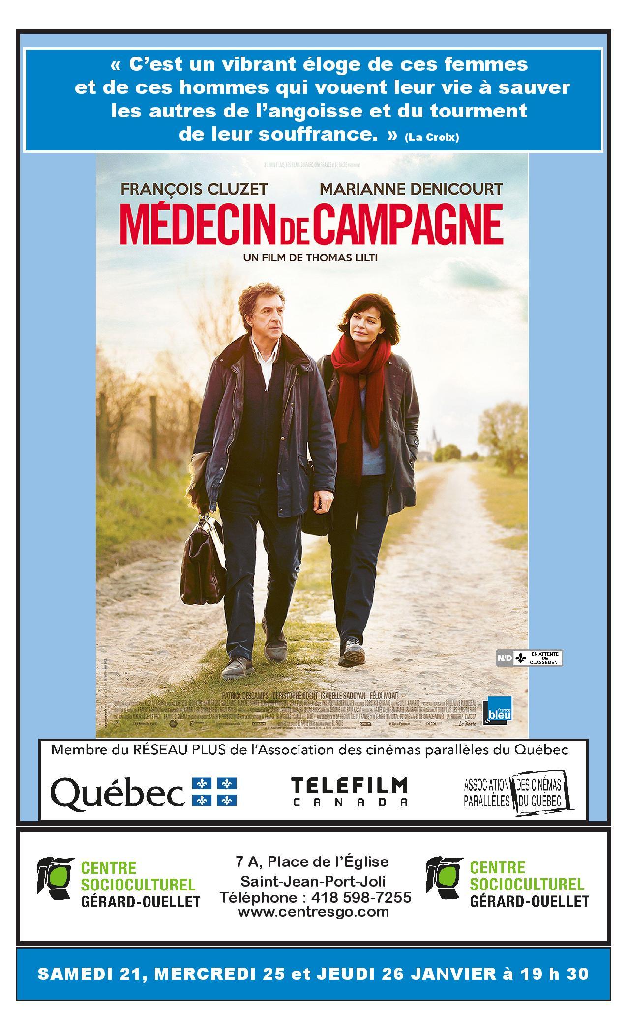 1600_Aff_Medecin_de_campagne-page-001