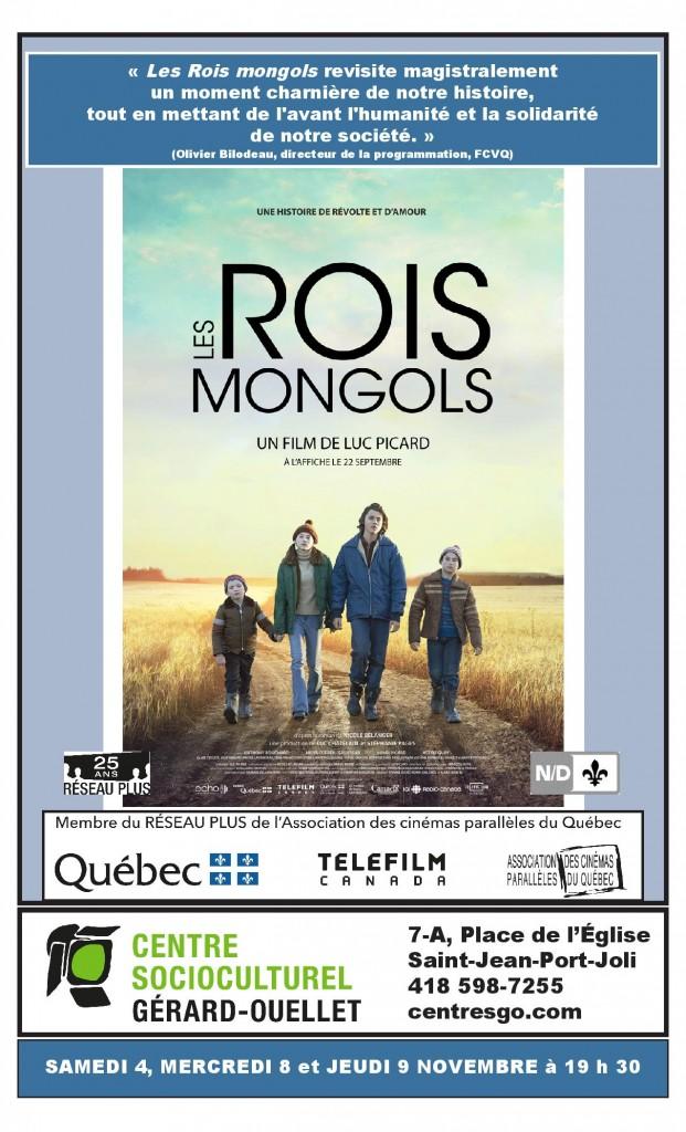 1600_Aff_Rois_mongols_Les-page-001