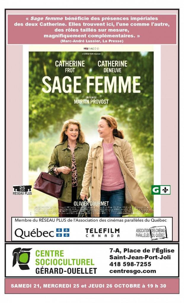 1600_Aff_Sage_femme-page-001