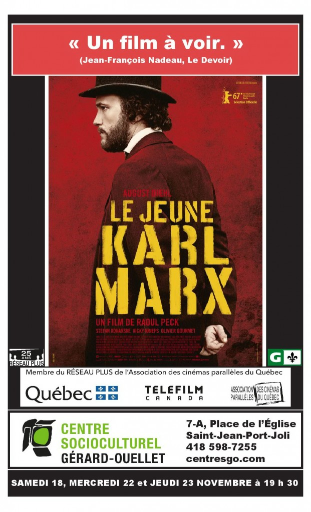 1600_Aff_Jeune_Karl_Marx-page-001