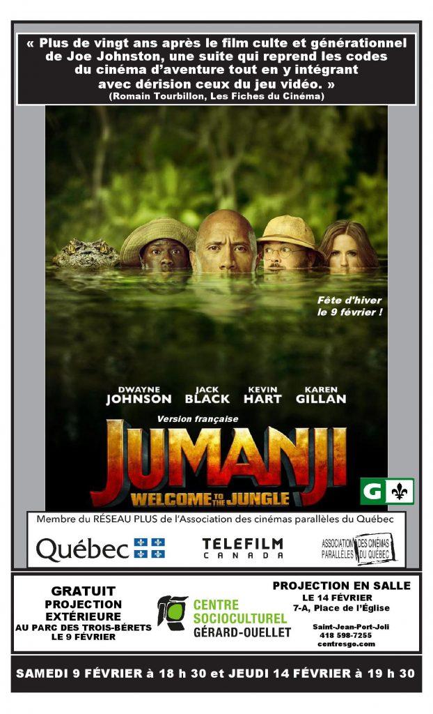 L'attribut alt de cette image est vide, son nom de fichier est 1600_Aff_Jumanji_Bienvenue_dans_la_jungle-page-001-622x1024.jpg.